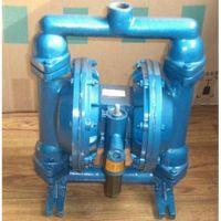 安国多用气动隔膜泵 自吸泵哪家好
