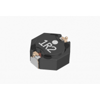 供应TDK电感器线圈 LTF5022T-1R2N4R2-LC 的原装现货商