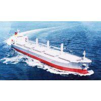 台湾进出口专线 10年运营 黔灿贸易有限公司