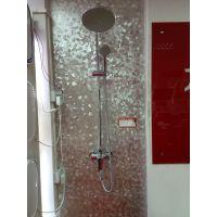九尔美JEM-JD8816淋浴花洒