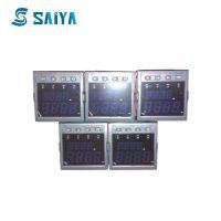 厂家直销热网集中监控系统 不锈钢四氟实用系统  液位变送器定制