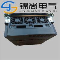 三菱变频器FR-A840-01800-2-60价格FR-A840-75KW说明书
