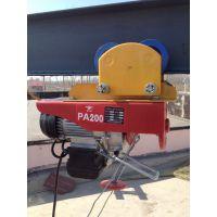 10吨12米电动葫芦价格10吨12米电动倒链