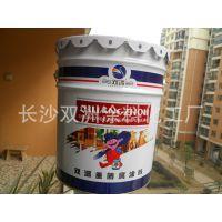 EH05-15wg环氧树脂砂浆地坪漆