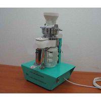 中西(LQS特价)EBC麦芽标准粉碎机 型号:YD19/DLEU-EBC库号:M382950