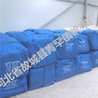 衡水篷布现货供应 耐高温优质帆布加强丝制作