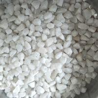 源昊石英砂滤料多少钱一吨,厂家直接发货