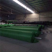 防风抑尘网 防尘网价格 数控冲孔网