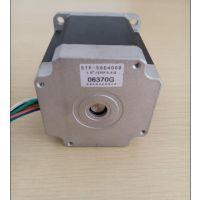 日本信浓步进电机STP-58D4008低噪音大扭矩