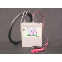 正品销售日本SPOTRON圧力计SP-255-10kN