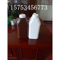 5L小塑料桶 5升塑料包装 5公斤塑料水桶