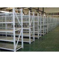 不锈钢货架的分类,价格以及厂家信息