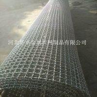 华卓供应1米宽GF2W0.250/0.100平纹316L低碳抗酸碱拉丝网