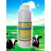 禽类液态功能型复合微生物菌剂