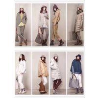 秋冬棉、麻、羊毛系列混批