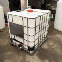 龙岩供应1000L方形集装桶 吨桶哪家性价比高