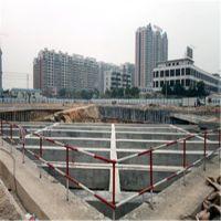 供应基坑护拦@临邑新型基坑护拦@双晟网片基坑护栏生产厂家