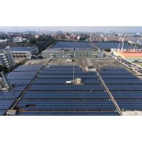 光伏发电 经济环保,国家政策支持.销售安装一站式服务.
