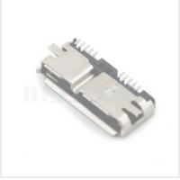 usb插座优势功能有哪些和使用注意说明
