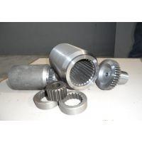 非标马达轴套专业生产加工厂商