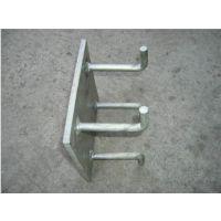 地脚螺栓|9字型地脚螺栓价格|地脚螺栓厂家_地脚螺栓价格