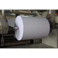 上海淑平新材料科技有限公司供应120g白硅纸
