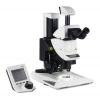徕卡研究级自动体视测量显微镜_描绘仪显微镜_莱卡Leica M205A