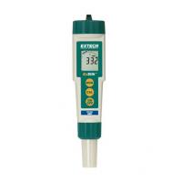 2010 ORP测量仪