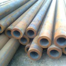 12Cr1MoV 、15CrMo合金无缝钢管现货