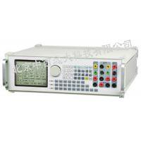 中西(DYP)三相交流采样变送校验装置器型号:CTS20库号:M406339