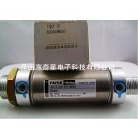 TAIYO气缸10A-6G SD50B300-AA-X优势供货