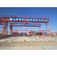 龙门式起重机 龙门吊 新东方韩起起重机 路桥门机 龙门生产制造商