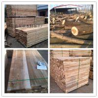 木材加工厂防霉处理