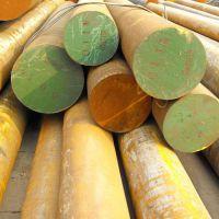 进口42CRMO合金钢圆棒 结构钢圆钢
