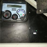 1900100345阿特拉斯移动空压机电脑控制器1900100355电脑板