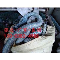 http://himg.china.cn/1/4_353_241478_292_220.jpg