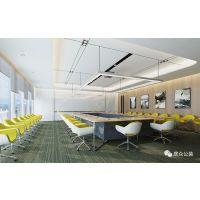 深圳福田装修|办公室设计|装修如何挑选灯具|居众装饰公装部