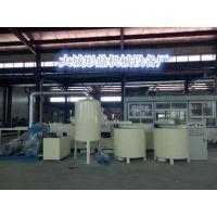 彤鼎TEPS热固复合聚苯板设备及板材的最新指标
