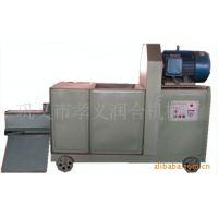 供应机制木炭机设备价格, 木炭机维修与保养  制棒机故障处理