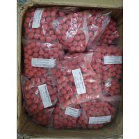 TAPROGGE胶球24-P150-3