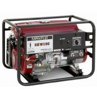 绥化汽油发电焊机 400a柴油发电电焊机优质服务
