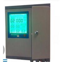恩平硫化氢气体检测仪 RBK-6000-Z-H硫化氢气体检测仪原装现货
