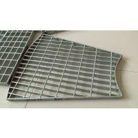 山东不锈钢钢格板批发价是多少?