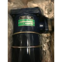 A04-010P MASUDA增田滤芯、过滤器代理销售