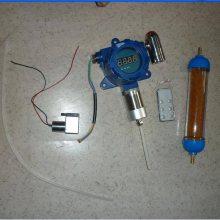 固定式TVOC检测仪TD010-TVOC-A_PID碳氢化合物气体报警仪