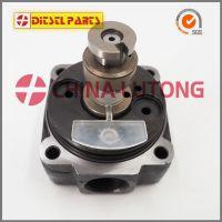 型号:3004 1 468 373 004 柴油高压油泵VE泵头