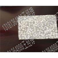 新一代外墙聚苯颗粒复合保温板生产设备嘉禾技术好