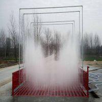 宿州工程冲洗设备 工地自动洗车槽品质保证