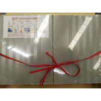 吉林聚氨酯复合板生产批发宝润达产线