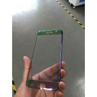 3D玻璃盖板 喷涂防爆胶 感光油墨 紫光固化光刻胶 耐酸碱油墨 快干形 OD高 曝光能量低 线条好